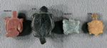 File: 'ARCH36La9_152turtle effigies,labeled'