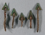 File: '14-36La52-17brass tipped arrows,300ppiJJ'